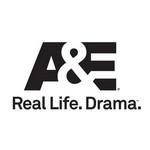 A&E Network Logo [PDF]