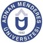 Adnan Menderes Üniversitesi (Aydın) Vektörel Logosu [EPS-PDF]