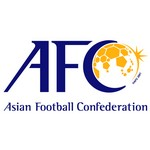 AFC Asian Football Confederation Logo