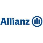 Allianz Sigorta Vektörel Logosu