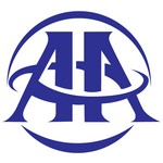 Anadolu Ajansı Vektörel Logosu