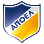 APOEL FC Logo [EPS File]