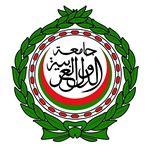 Arab League Emblem&Arm [EPS-PDF]