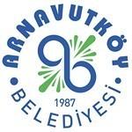 Arnavutköy Belediyesi Vektörel Logosu [EPS-PDF]