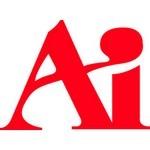 Ai Logo [The Art Institute of Colorado]