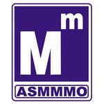 ASMMMO Vektörel Logosu