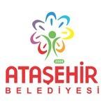 Ataşehir Belediyesi Logosu [PDF]