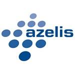 Azelis Logo [PDF]
