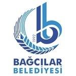 Bağcılar Belediyesi Vektörel Logosu [AI-PDF]
