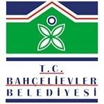 Bahçelievler Belediyesi Vektörel Logosu [EPS-PDF]