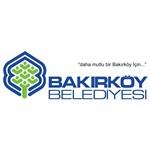 Bakırköy Belediyesi Vektörel Logosu [AI-PDF]