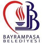 Bayrampaşa Belediyesi Vektörel Logosu [EPS-PDF]