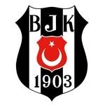 Beşiktaş Spor Kulübü Vektörel Logosu [BJK]