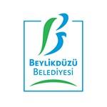 Beylikdüzü Belediyesi Vektörel Logosu [EPS-PDF]