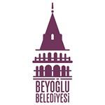 Beyoğlu Belediyesi Vektörel Logosu [EPS-PDF]