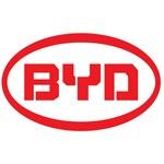 BYD Auto Logo [AI-PDF]