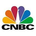 CNBC Logo [EPS-PDF]