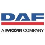 DAF Trucks Logo [EPS-PDF]