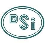 DSİ – Devlet Su İşleri Vektörel Logosu [EPS-PDF]