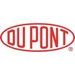 Dupont Logo [EPS-PDF]