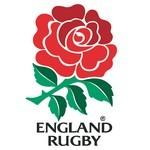 England Rugby Logo