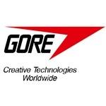 W. L. Gore & Associates Logo