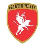 Gumpert Logo [EPS-PDF]