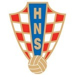 Croatian Football Federation & Croatia National Football Team Logo