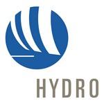 Norsk Hydro Logo [EPS-PDF]