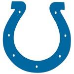 Indianapolis Colts Logo [EPS File]