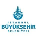 İBB Logo [Istanbul Buyuksehir Belediyesi Logo]