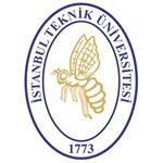 İTÜ – İstanbul Teknik Üniversitesi Vektörel Logosu [EPS-PDF]