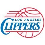 Clippers Logo [Los Angeles Clippers]