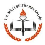 MEB Logo ve Amblem