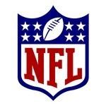 NFL Logo [National Football League]