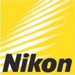 Nikon Logo [EPS-PDF]