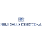 Philip Morris International Logo