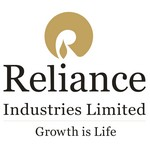 Reliance Industries Logo