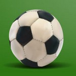 Soccer Ball – EPS/AI File