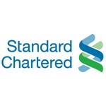 Standard Chartered Group Logo