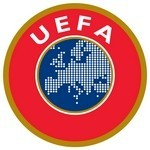 UEFA Logo [Union of European Football Associations]