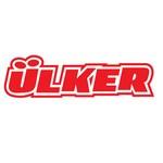 Ülker Logo