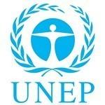 UNEP – United Nations Environment Programme Logo [EPS-PDF]