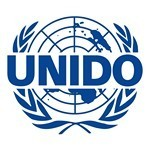 UNIDO – United Nations Industrial Development Organization Logo [EPS-PDF]