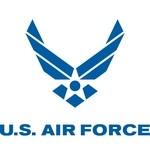 USAF – United States Air Force Arm&Emblem [EPS-PDF]