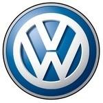 VW Logo [Volkswagen]