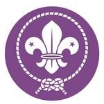 WOSM Logo