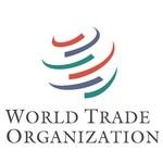 WTO Logo [World Trade Organization]