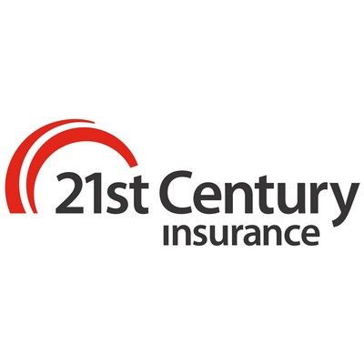 21st Century Insurance Logo [EPS File]