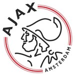 AFC Ajax Logo [EPS File]